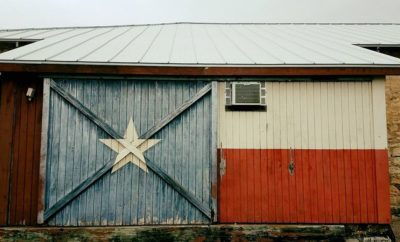 3 Delicious Details about Dripping Springs in the Texas Hill Country