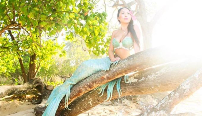 San Marcos Mermaid Festival Sure to be a SPLASH!