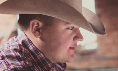 Jake Worthington: Sparking Enthusiasm in the Genre He Loves