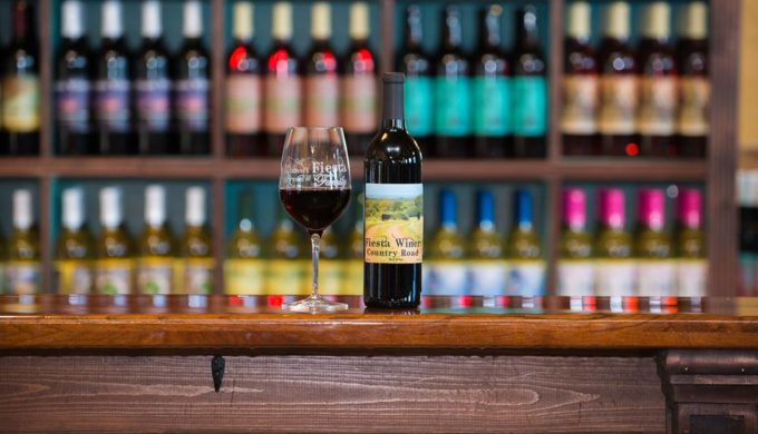 3 Distinctive Wineries of the Texas Hill Country You Should be Watching