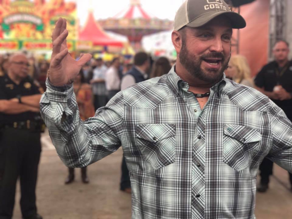 Houston Livestock Show And Rodeo Announces Sale Date For