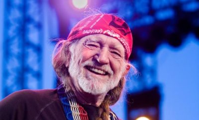 Whiskey River: A Taste of the Sound & Spirit from Willie Nelson's 4th of July Picnic Lineup