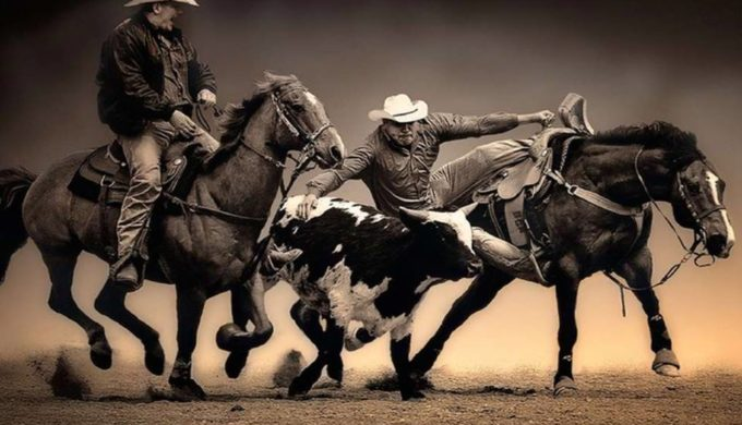 Rodeo: Benton Middle School students headed to National ... |Texas State Sport Rodeo