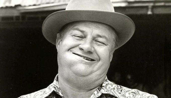 Clifton James, Notable Southern Character Actor, Passes at the Age of 96