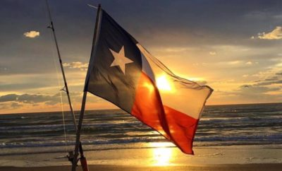 Texas Ranks Poorly in Study of Safest States in America