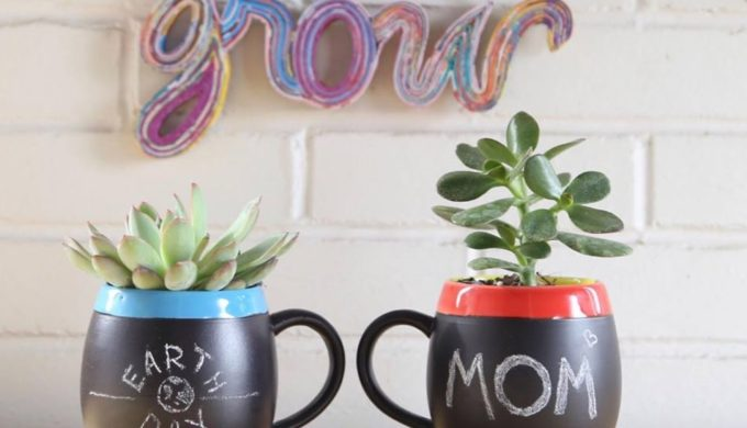 3 Unique San Antonio Gift Shops to Get That Something Special for Mom