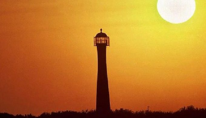Shining a Light on Texas Travel: A Coastline Lighthouse Trip