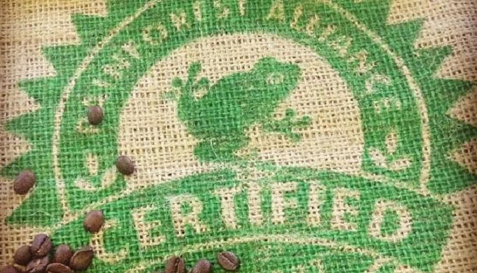 7-Eleven® Continues Commitment to Sustainability with New Single-Origin Colombian Coffee