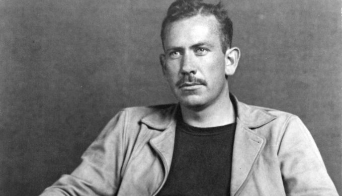 'Texas is a State of Mind': How the Famed Quote by John Steinbeck Came To Be