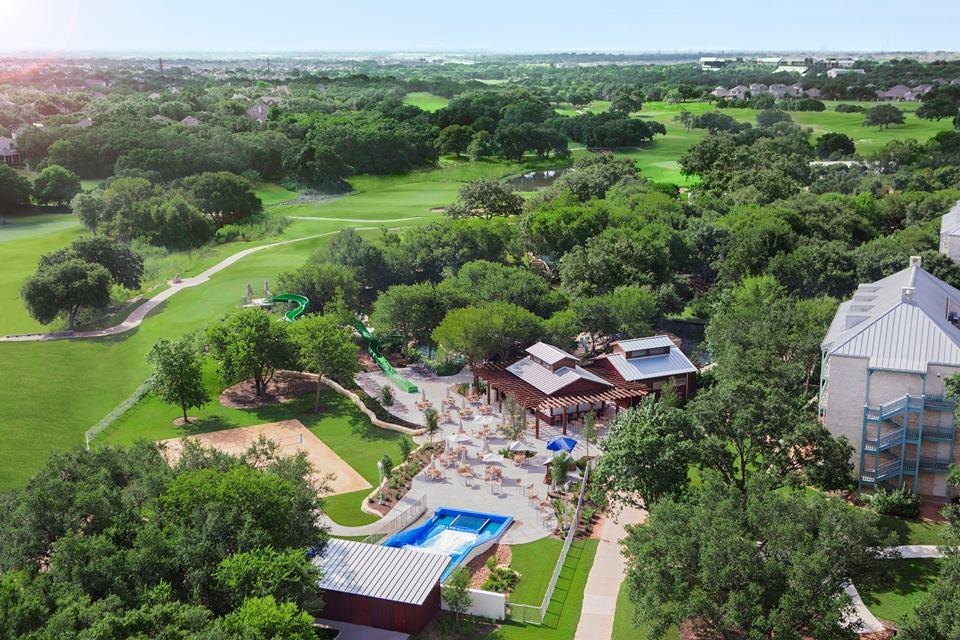 Splurge Worthy Texas Vacation Stays Part Iii Hyatt