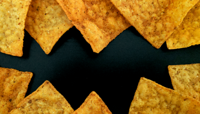Paqui® Tortilla Chips' Texas Roots Are Showing: New Spicy Queso Flavor Delivers Authentic Flavor