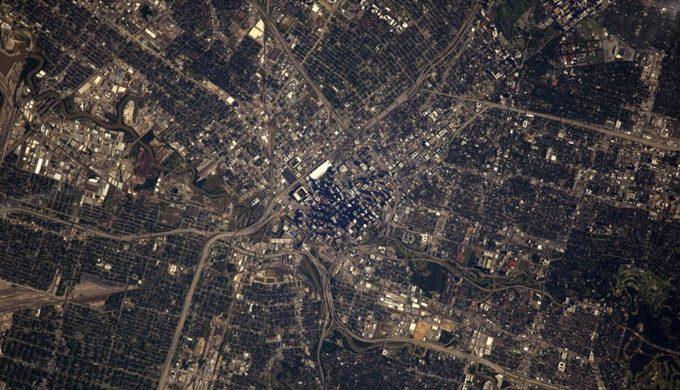 The Short-Term Outlook for Houston Businesses Following Hurricane Harvey