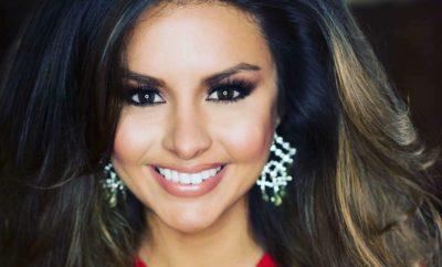 31-Year-Old Actress & Beauty Queen, Margaret Ann Garza, Found Dead