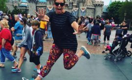 LulaRoe Partners With Disney & The Internet Loses Its Mind