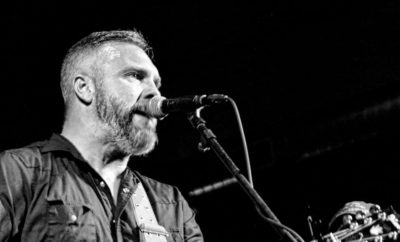 Texas Best You've Been Missing: Singer-Songwriter Mike Ethan Messick