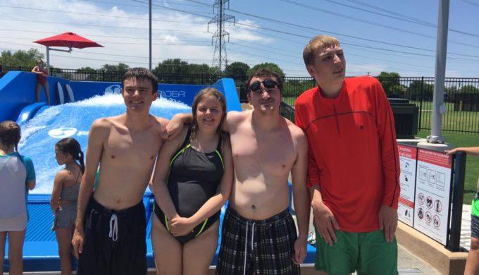 Austen's Autistic Adventures is Meeting a Growing Need in Texas