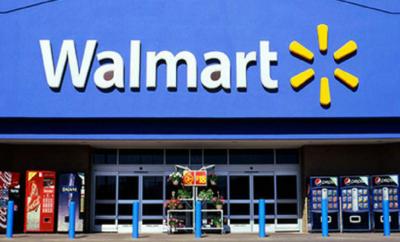 Walmart & Uber: Bringing Groceries to Your Door in Dallas