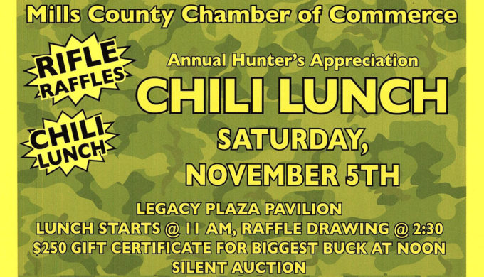 2016-chili-lunch-flyer-short_1_orig