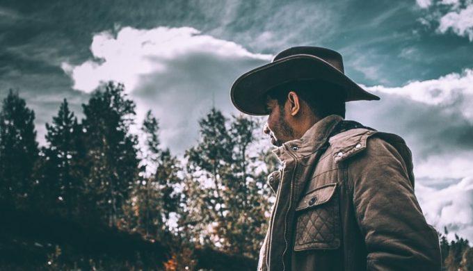 Cowboy Hat Protocols: Etiquette Rules To Live By?