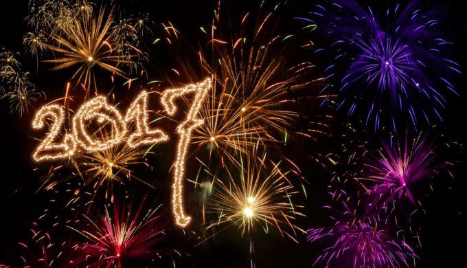 2017-fireworks firework safety tips