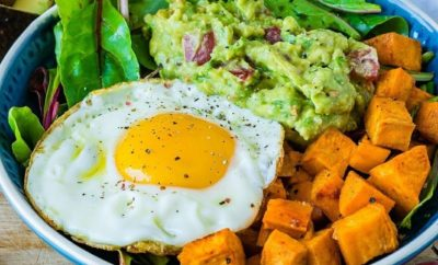 Guacamole Takes the Internet by Storm and We Couldn't be Happier