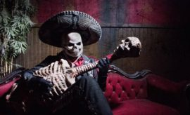 3 Top San Antonio Halloween Haunts to Get Your Scare On