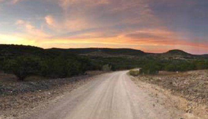 You Haven't Seen These Texas Hill Country Towns on a BuzzFeed List