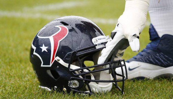 NFL Kickoff Weekend: Opening-Week Winning Stats for Texas Teams