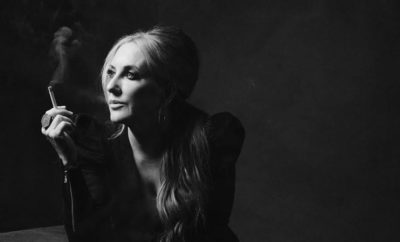 'The Lonely, The Lonesome & The Gone' Pending New Release by Lee Ann Womack