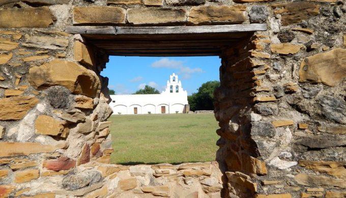 San Antonio's World Heritage Festival Set to Focus on Missions & History