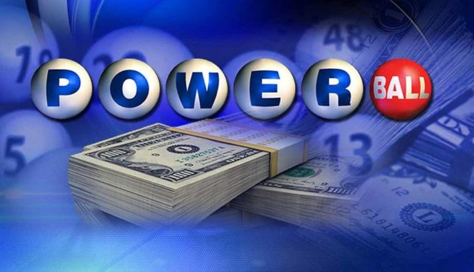$1 Million Winning Texas Lottery Powerball Ticket Sold in Houston