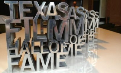 17th Annual Texas Film Awards Show Coming to Austin March 9th
