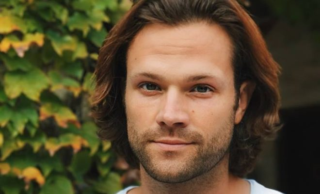 'Supernatural' Star Jared Padalecki Faces Assault Accusations