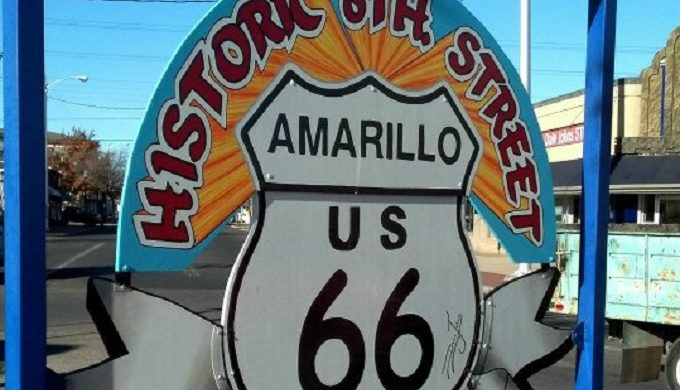 Three Must-See Attractions in Amarillo