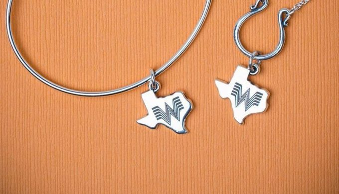 Sold Out in One Day: Whataburger James Avery Charm is a Texas Hit