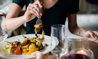 Why Your Holiday Get-Togethers Never Work Out the Way You Planned