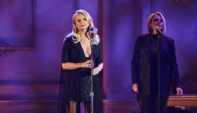 Miranda Lambert: Country Music Ambassador for Fan and Colleague Alike