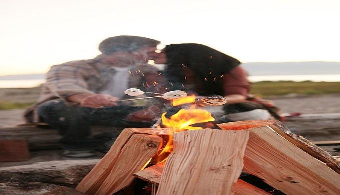 23aa7cb20b3678201f5c31a0f0fbb691-jpg-campfire-date-jpg-use