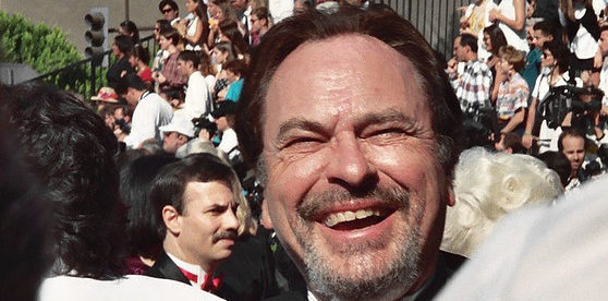 Rip Torn, Distinguished Actor & Texas Native, Passes Away at Age 88