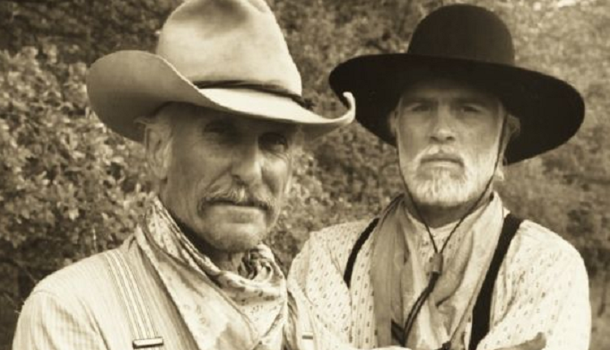 5 Quotes from the 'Lonesome Dove' Miniseries You Can Hang Your Hat On