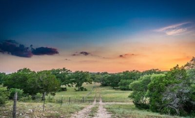 5 Instagram Posts of the Texas Hill Country to Make You Say 'Yassss!'