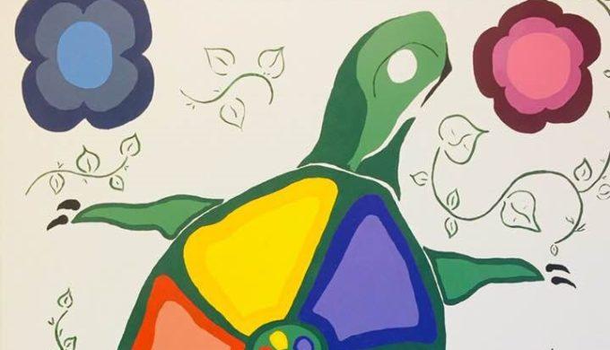 Vignette Art Fair Calls for Women Artists of Texas