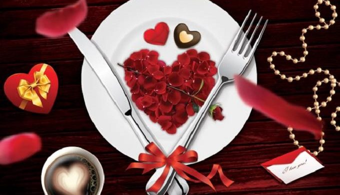 5 Valentine's Day Promotions That Will Put You in the Good Books