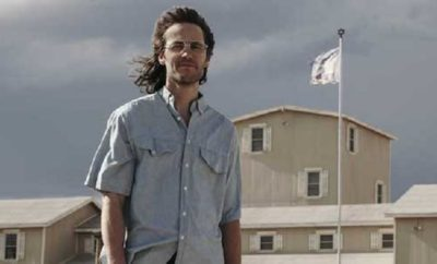 'Waco' Miniseries Reminds Us of What We Need Not be Doomed to Repeat