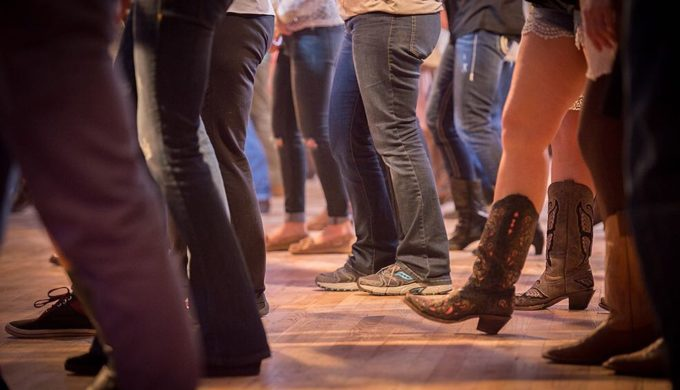 Fort Worth Stockyards: Stay, Eat, and Dance the Night Away in Western Style