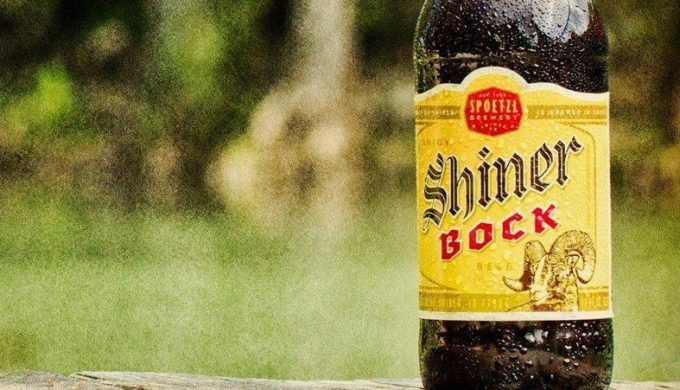 Maker of Shiner Bock Goes to the 'Ship With First-Time Super Bowl Ad
