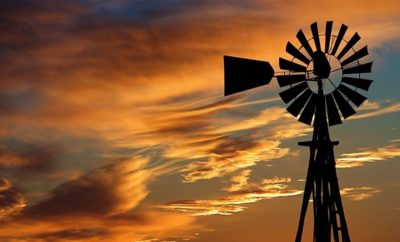 3 Impressive Facts About Texas You Might Find Hard to Believe