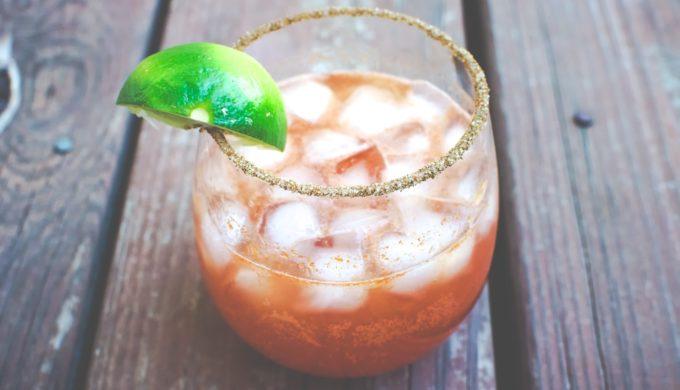 3 Festive Spirits to Liven-Up Your Cinco de Mayo Fiesta