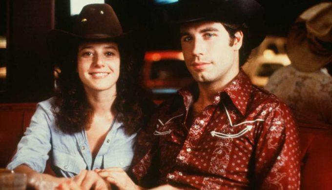 Urban Cowboy: The Texas Phenomenon That Inspired a Lifestyle
