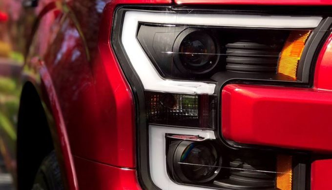 Is the Ford F-150 at Risk of Going Extinct in Texas? Industry Experts Weigh-In